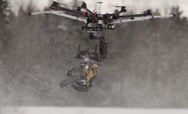 drone_motosserra_1