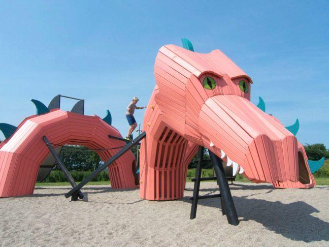 dragao_mulighedernes-park