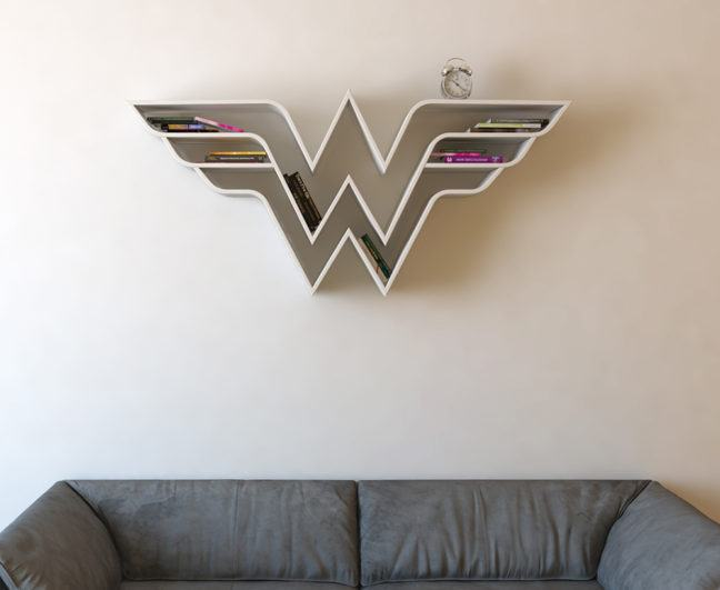estante_mulher_maravilha