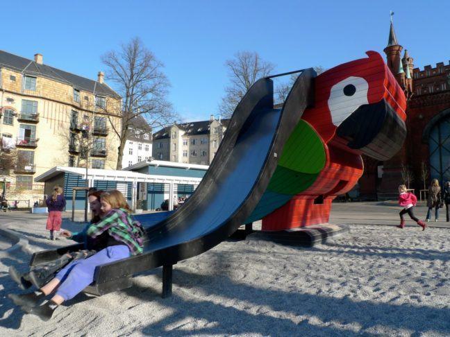 papagaio_park_copenhagen
