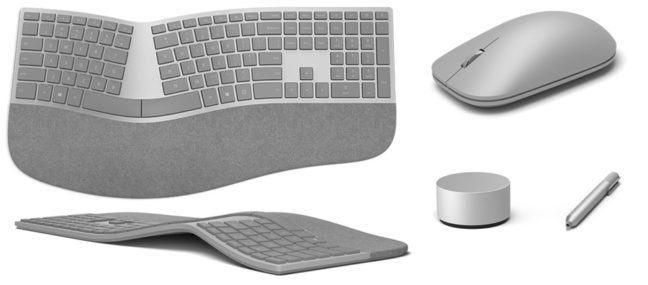 surface_keyboard