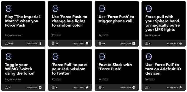 force-band-ifttt_receitas