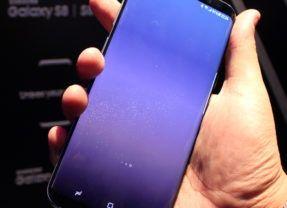 Galaxy S8 e S8+: saiba como foi o lançamento no Brasil
