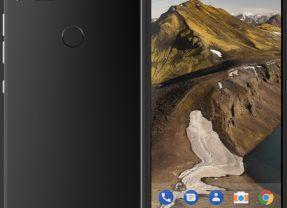 Essential PH-1, o smartphone ideal de Andy Rubin, o criador do Android