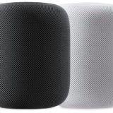 HomePod, a grande aposta da Apple para dominar a sua casa