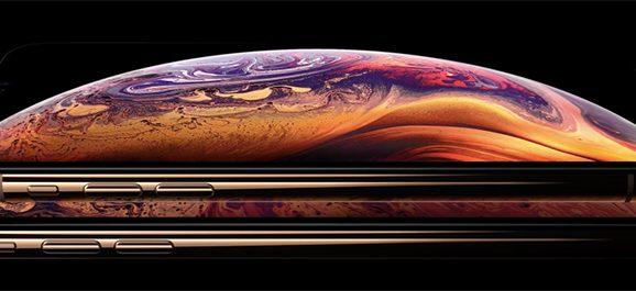 iPhone Xs, iPhone Xs Max, iPhone Xr e Apple Watch 4: conheça a linha 2018/2019 da Apple