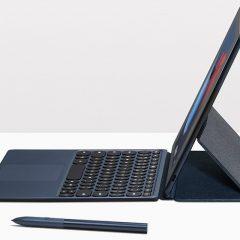 Pixel Slate, finalmente um novo tablet do Google, mas agora com Chrome OS!