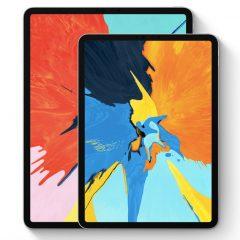 Novo iPad Pro é perfeito pra quem queria trocar de iPad, mas não tinha motivos