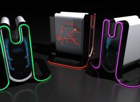 Mad Box, o console dos criadores de Project Cars 2