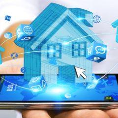 Investimentos em infraestrutura devem aproximar casas inteligentes dos brasileiros