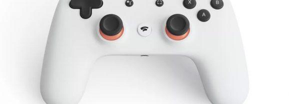 Stadia: Google entra com tudo na brincadeira de streaming de games