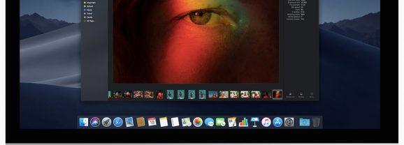 iMac ganha processador mais potente e nova placa gráfica