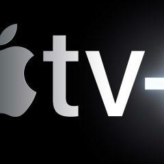 Novidades da Apple: serviço de streaming Apple TV+, Apple News+, Apple Card e serviço de jogos Arcade