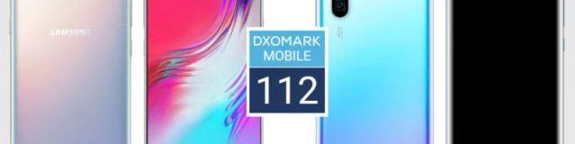 Samsung Galaxy S10 5G – a melhor câmera entre os smartphones