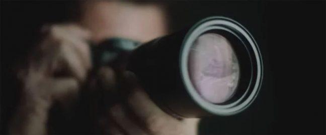 Vídeo publicitário da Leica é banido da China 1