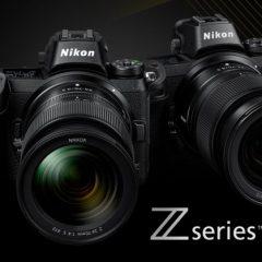 Mirrorless de entrada? Rumores dizem que Nikon está nesse caminho