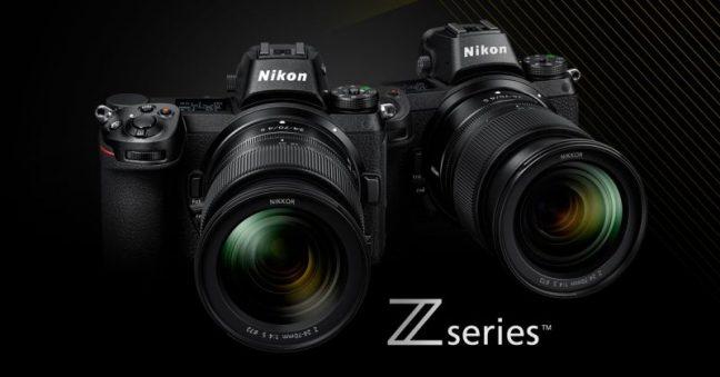 Mirrorless de ingressão? Rumores dizem que Nikon está nesse caminho 1