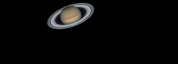 Astrofotógrafo do Ano de 2019 – veja os selecionados