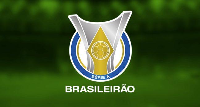Como lucrar apostando no seu clube de coração no Brasileirão? 1
