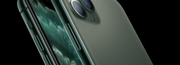 iPhone 11, iPhone 11 Pro & 11 Pro Max: tudo sobre os novos smartphones da Apple
