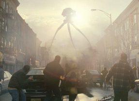 Guerra dos Mundos de H.G. Wells: primeiro trailer da série da BBC