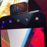 Zenfone 6 e ROG Phone II lançados pela Asus no Brasil