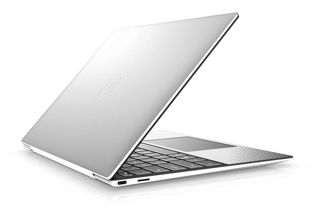 Novo notebook XPS 13 da Dell lançado no Brasil
