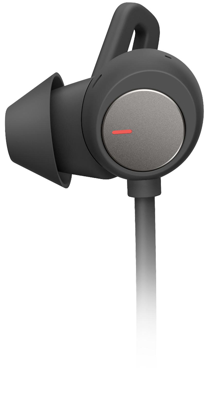 Fones de Ouvido Bluetooth Huawei FreeLace Pro com Cancelamento de Ruídos miniatura