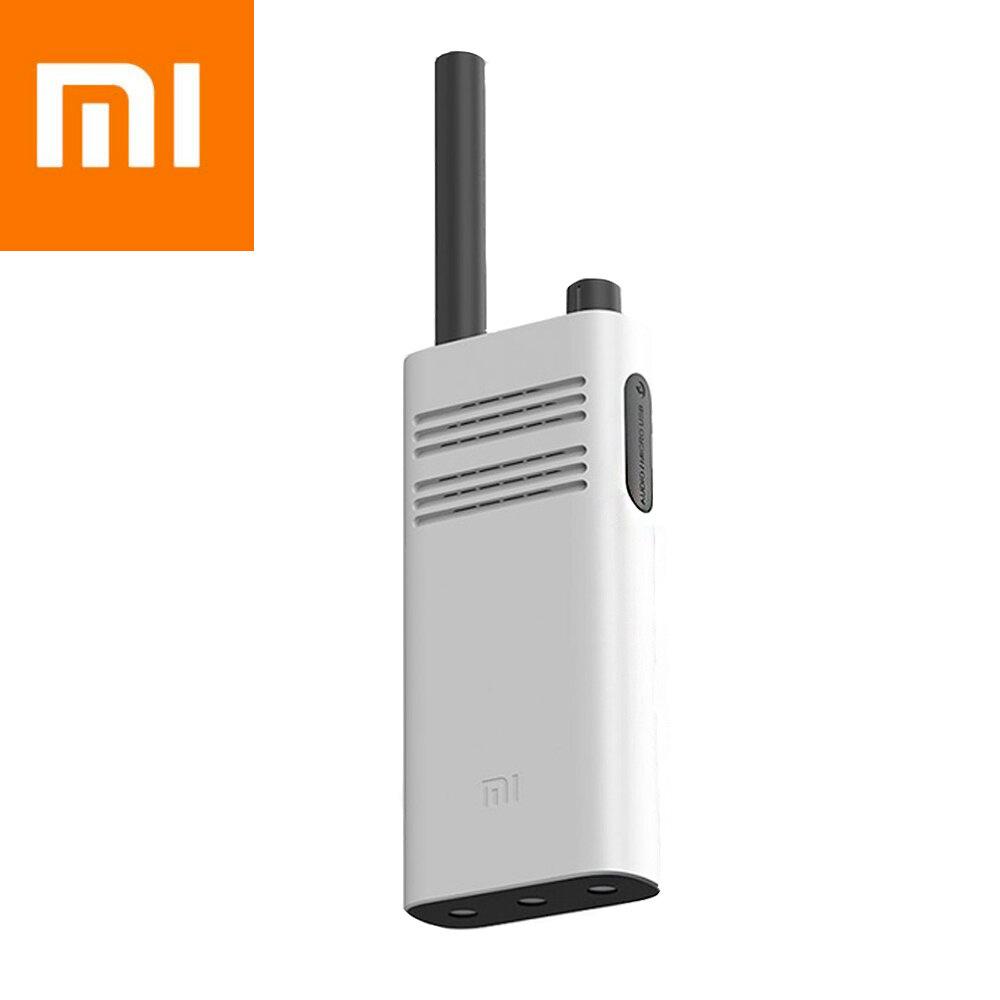 Xiaomi Mi Walkie Talkie Lite