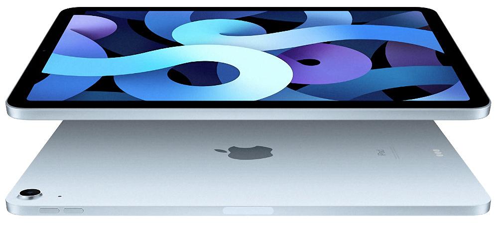 Tablet iPad Air 2020