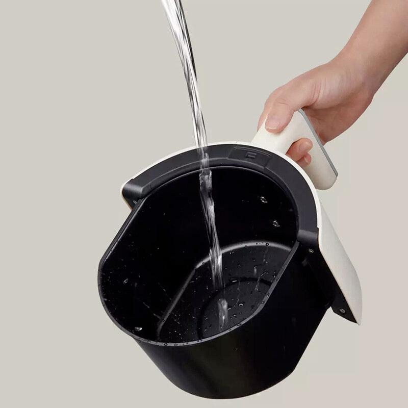 Fritadeira Xiaomi Qcooker Air Fryer