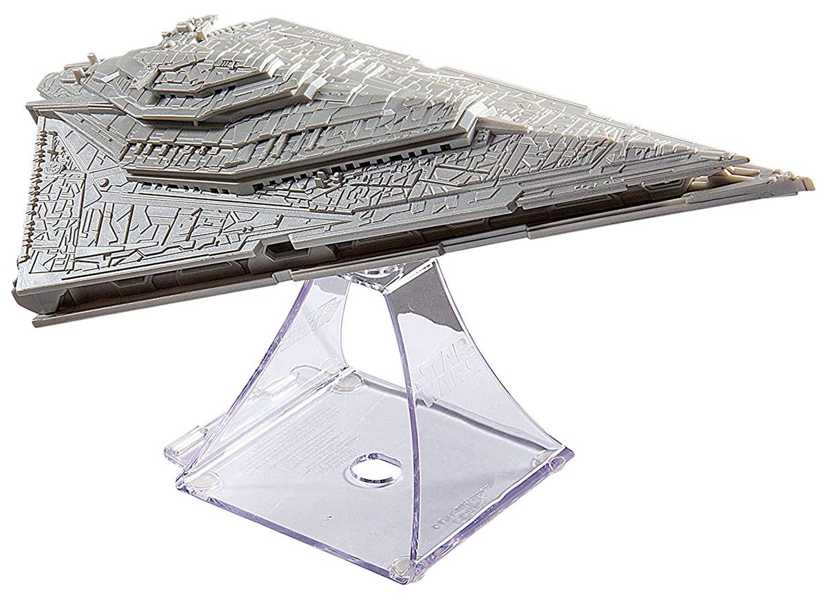 Caixa de Som Star Destroyer Star Wars Speaker