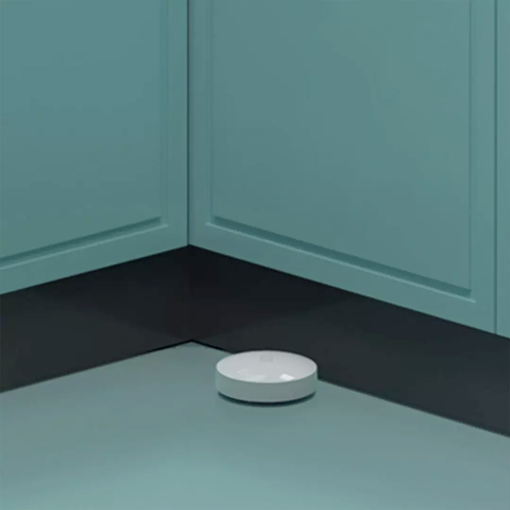 Detector de Vazamentos Xiaomi Mi Leak Detector