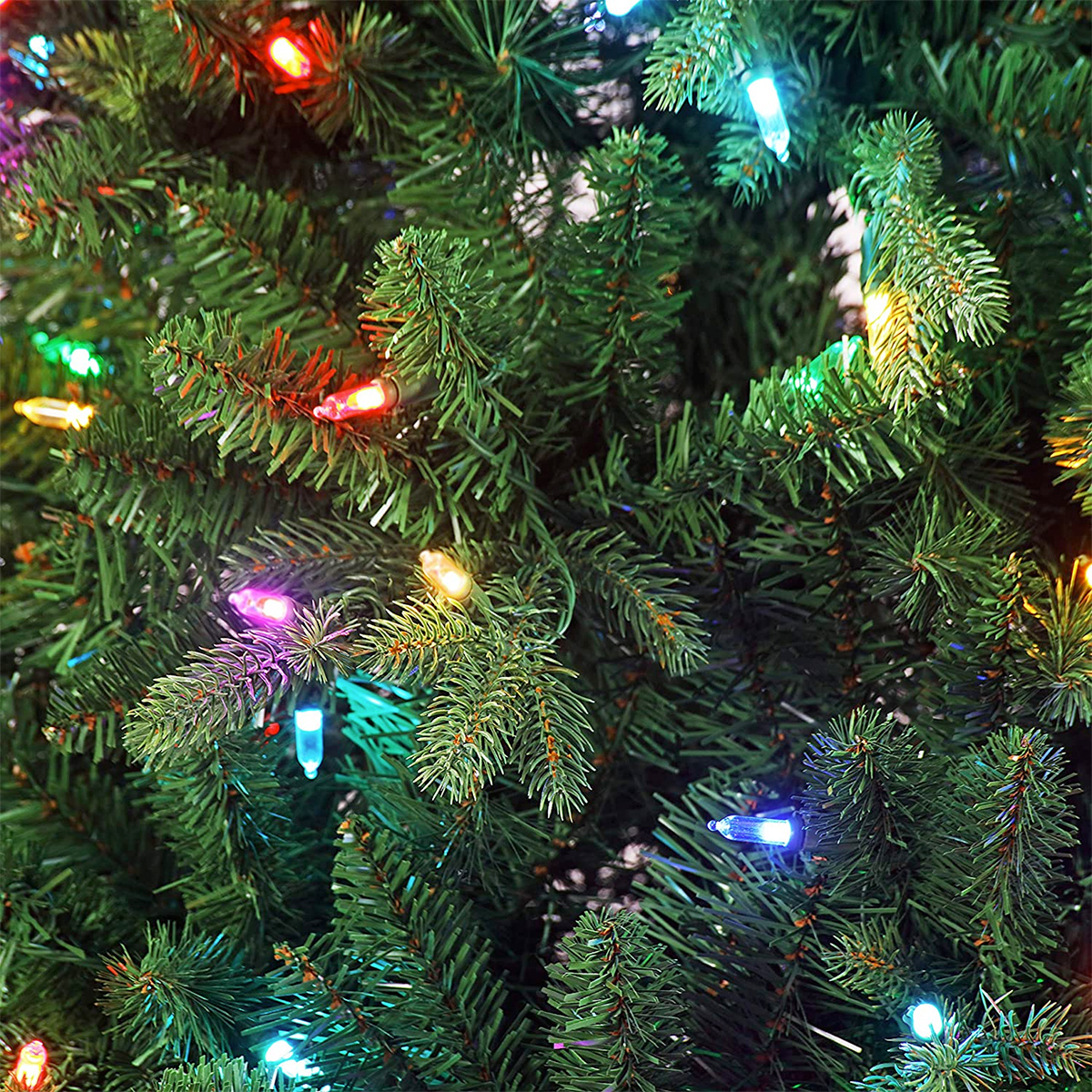 Arvore-de-natal-Inteligente-Mr-Christmas-Vermont-Spruce-LED-Smart-Christmas-Tree