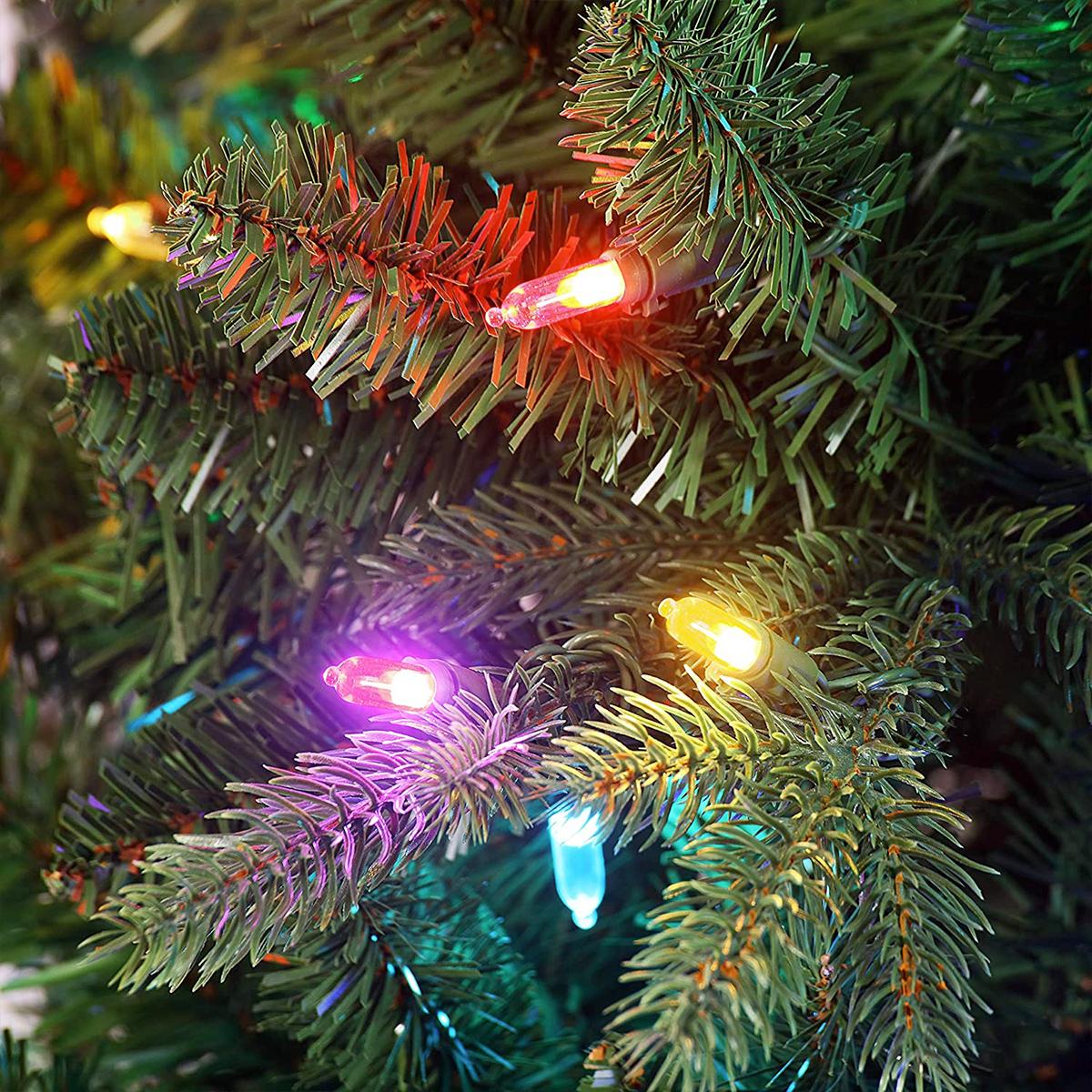 Mr-Christmas-Vermont-Spruce-LED-Smart-Christmas-Tree