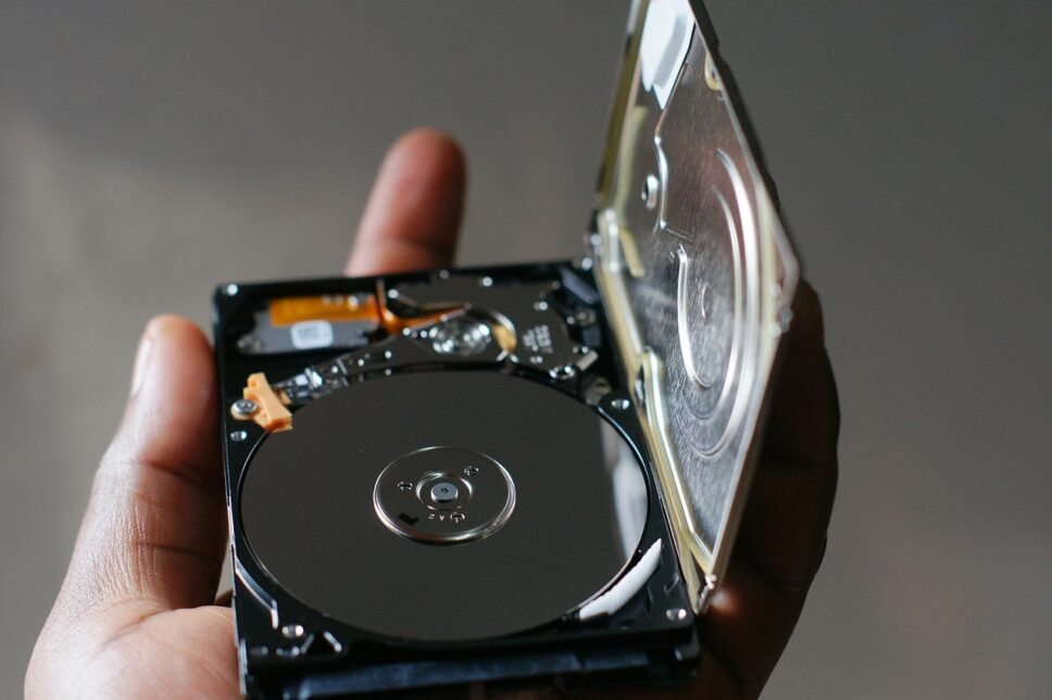 Modelos de HD: como escolher o HD ideal miniatura