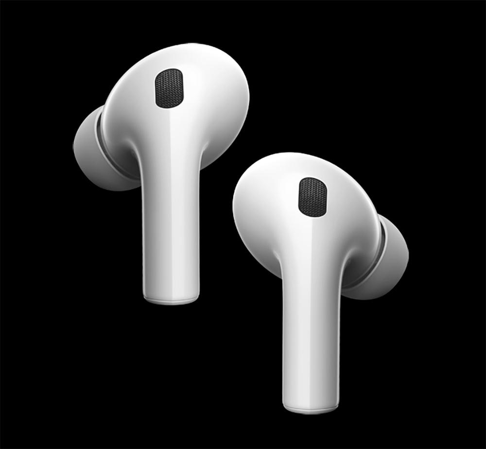 LolliPods Pro TWS Headphones