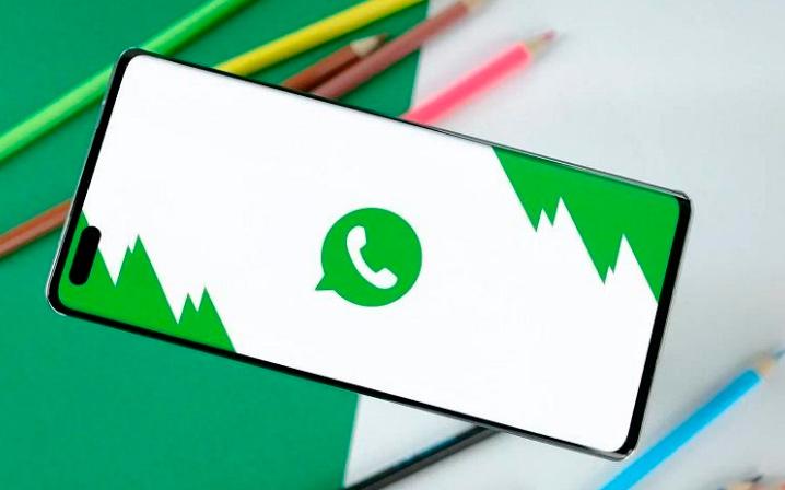 Como Usar o WhatsApp Web miniatura