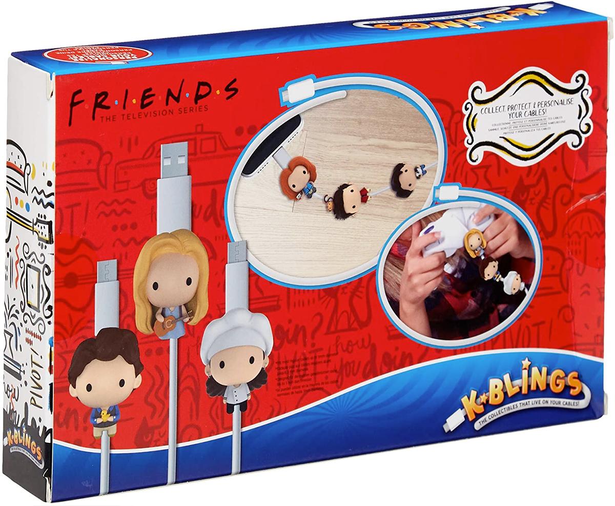 Friends K-Blings