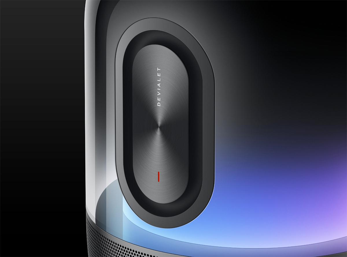 Sound X 2021
