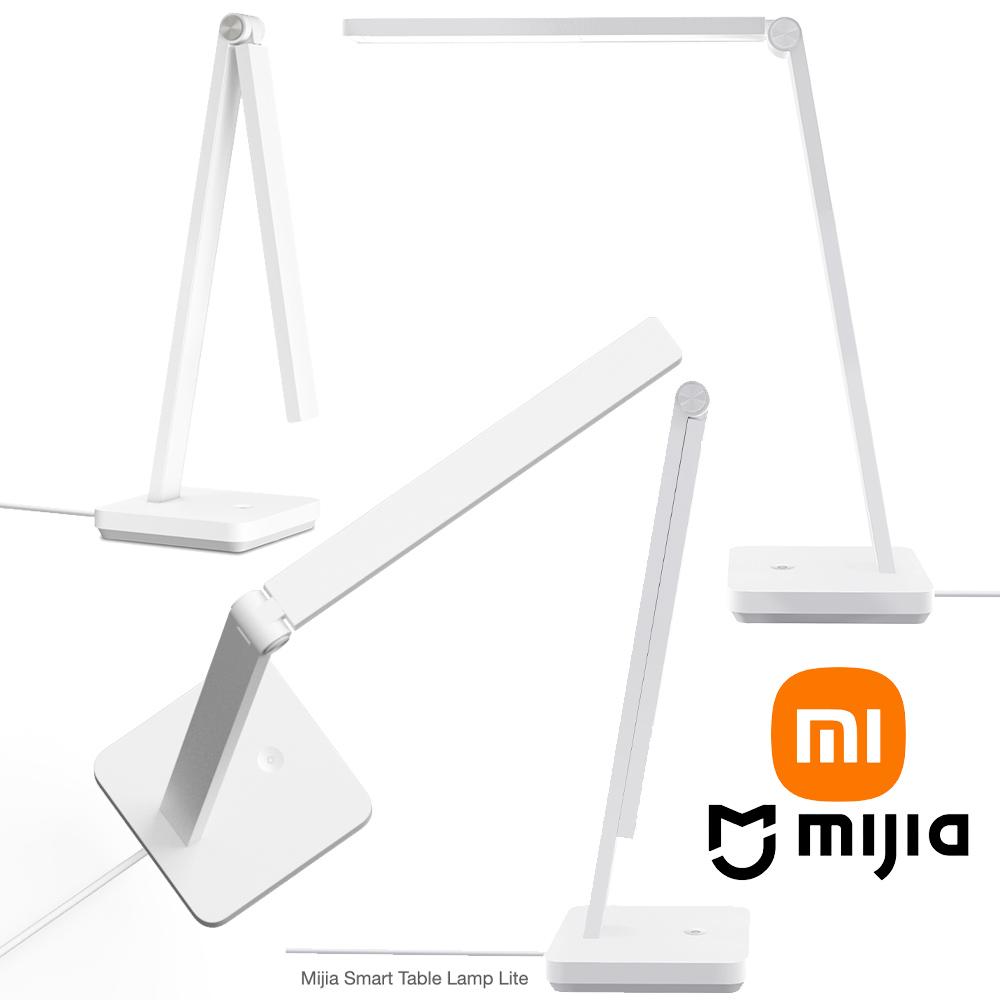 Luminaria Inteligente MIJIA Smart Table Lamp Lite Xiaomi