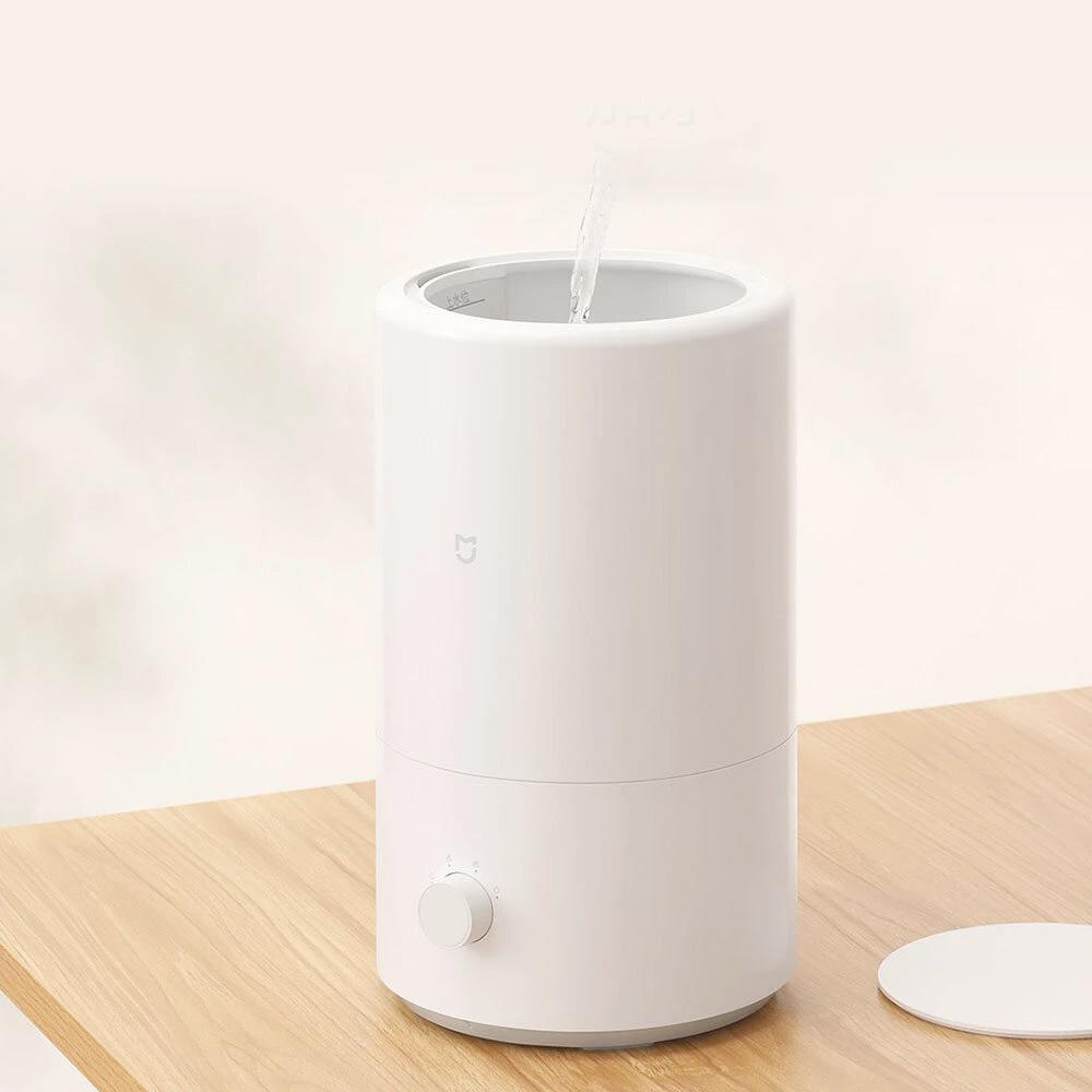 Umidificador de Ar Inteligente Mijia Smart 4L Humidifier