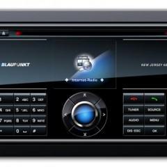 Acesse Rádios da Internet no Sistema de Som do seu Carro!