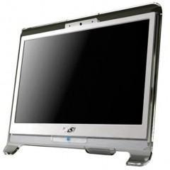 MSI WindTop AE2203, Um Desktop All-In-One FullHD