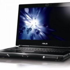 ASUS W90, Um Mega Notebook com Tela FullHD e Blu-ray!