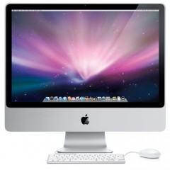 Novidades da Apple: Novo iMac com até 8GB de RAM e 1TB de Capacidade!