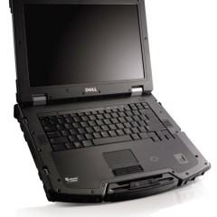 Dell Latitude E6400 XFR, Um Notebook Digno do Chuck Norris