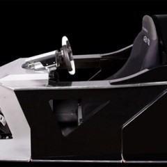 Elite Racer Pro, Um Simulador de Corridas com Tudo o que Você Sempre Quis!