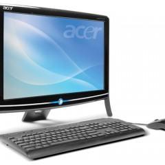 Acer Veriton Z280G, Um All-In-One Básico mas Interessante