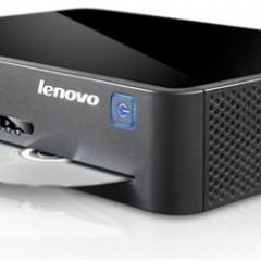 Lenovo IdeaCenter Q700, Um Media Center Perfeito